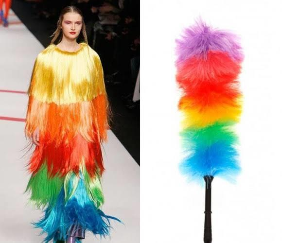 Moda mı sizi yönlendiriyor, siz mi modadan yararlanıyorsunuz?
