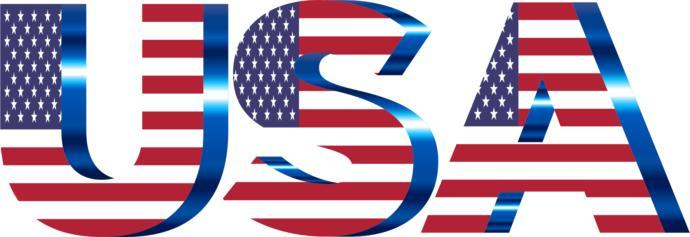 ABD vatandaşı olmak, ABD'de yaşamak ister miydiniz?