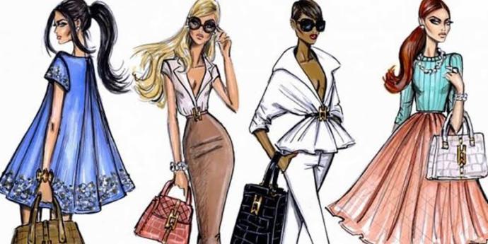 2020 modasında hangi renkler vitrinde olmalı?