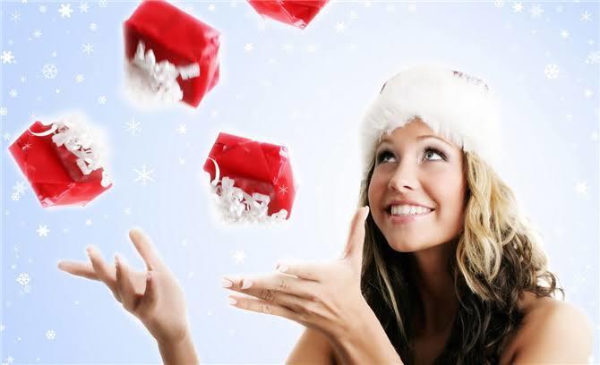 Yeni yıl güzellik alışverişinde hangi ürünleri aldın?