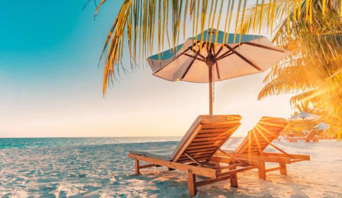 2020'de tatil mekanınız neresi olacak?