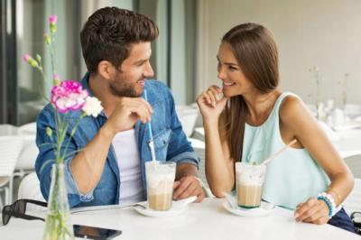 İlk buluşmanın son buluşma olmaması için dikkat edilmesi gereken kurallar nelerdir?