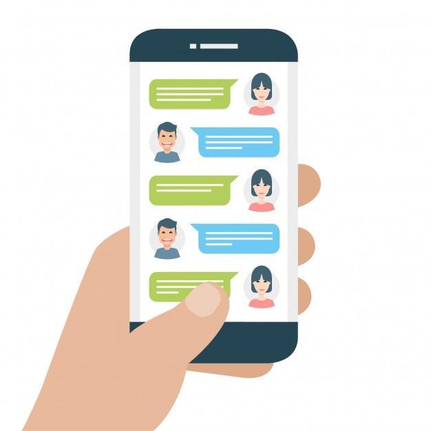 KS sohbet üzerinden arama ve görüntülü arama özelliğinin olmasını ister miydiniz?