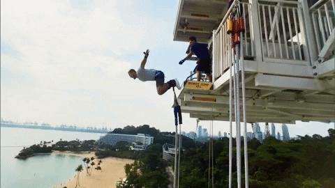 KSde hangi üyeyi metrelerce yüksekten atmak isterdiniz?