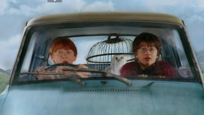 Uzun yola çıkarken yol arkadaşı arar mısınız yoksa yalnız gitmeyi mi tercih edersiniz?