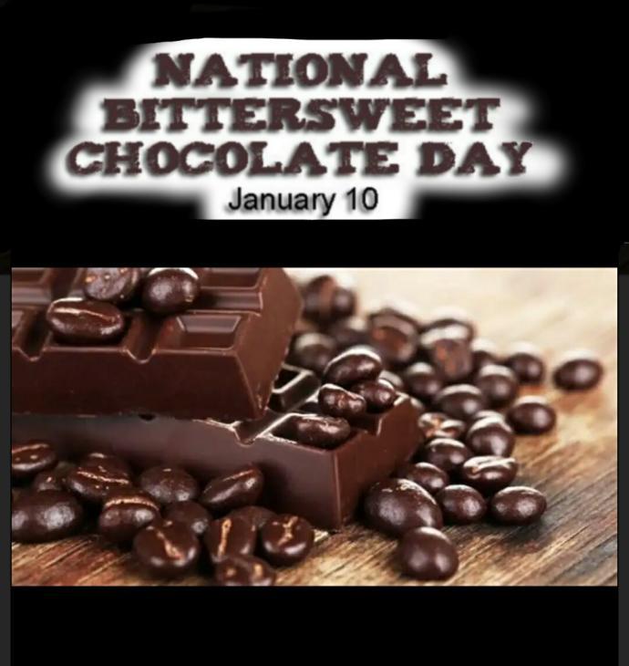 Çikolata gibi kendini tatlı hissedenler👉Bitter Çikolata Günümüz Kutlu Olsun🍫Hangi çikolatayı seviyorsunuz?