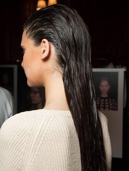 2020 saç modellerinden hangisi favoriniz?
