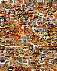 En iyi yaptığınız yemek ne?