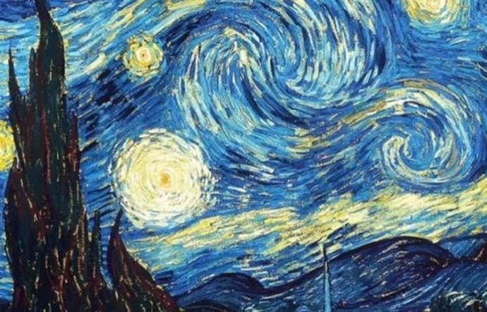 Sanat sanat için midir yoksa sanat toplum için midir?