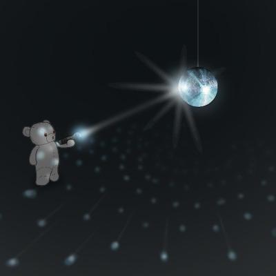 Karanlık yollardan geçerken ışık olarak ne kullanırsınız?