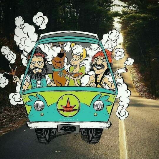 Arkadaşlarınızla birlikte seyahat etmek ister misiniz?