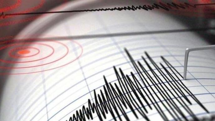 Manisada sonra Elazığ. Son depremi yaşayanınız oldu mu?