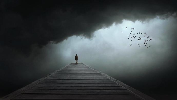 Verdiğiniz kararlardan pişman mı oluyorsunuz, yoksa keyif mi alıyorsunuz?