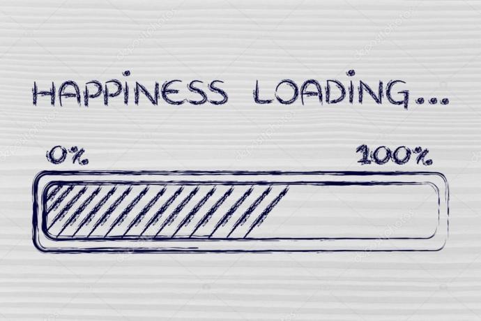 Sizce, mutluluğu sadece iyi kalpli ve dürüst insanlar mı hak eder?