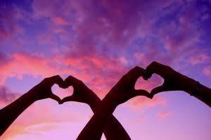 Karşınıza aşk dolu biri ne zaman cıkacak söyliyim mi😀?