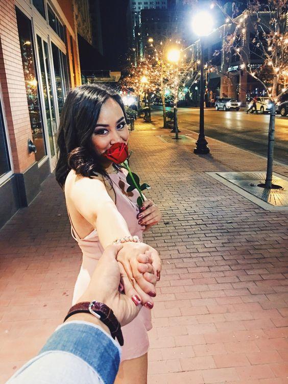 Sevgililer Günü regl dönemine denk gelenler var mı?