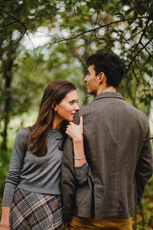 Aşık olup olmamak sizin elinizde olsaydı hangisini tercih ederdiniz?