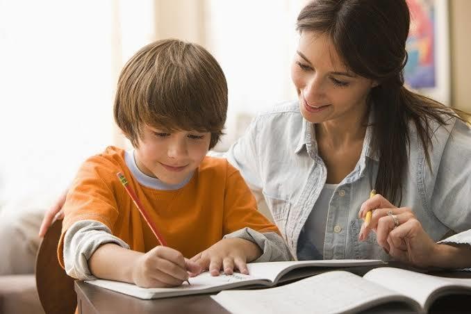 Çocuğunuza bakarken destek alıyor musunuz?