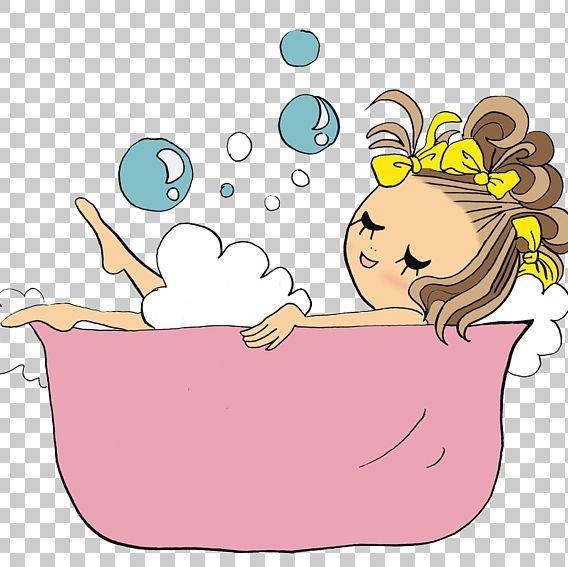 Duş jelinizin hangi özelliği sizi cezbediyor?