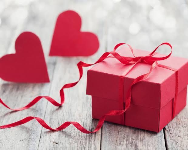 Sevgililer gününe özel indirimlerinden yararlandınız mı 😏?