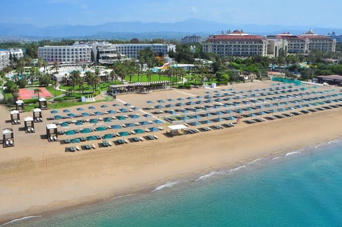 Otel tatili mi yoksa Karavan tatili mi?