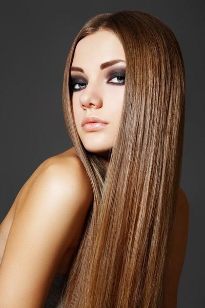 Kıvırcık saç mı, düz mü yoksa dalgalı mı? Favoriniz hangisi?