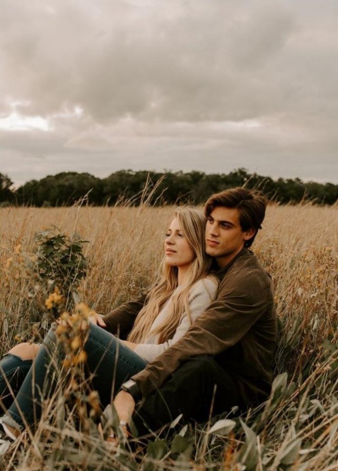 Sizinle sevgili olacak kişi hangi özelliğe sahip olmamalı?