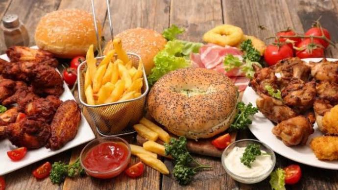 Uyandığınızda ilk düşündüğünüz yiyecek nedir?
