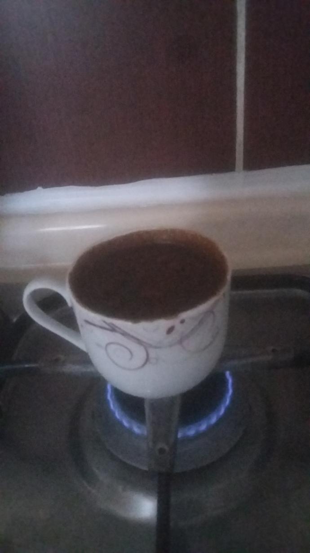 Kahvenizi nasıl pisiriyorsunuz?