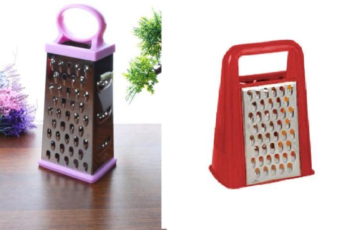 Ekranın sol kısmında ki Lila renkli olan satışta görseli sunulan, ( 26,90 )!! Sağ tarafta yer alan ürün görseli ise bana gönderil