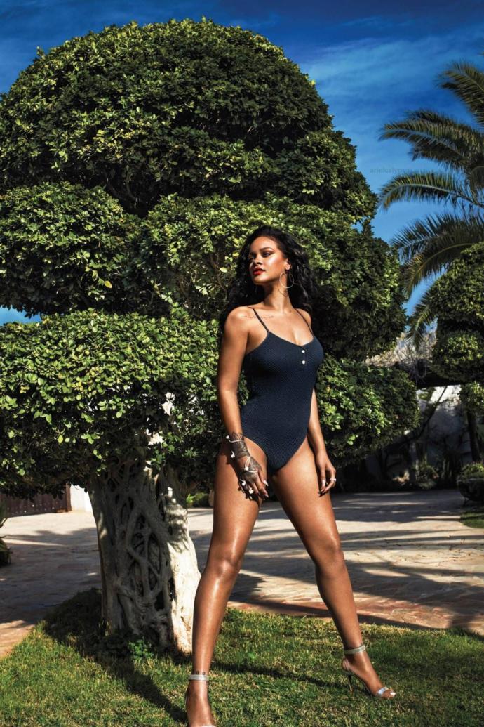 Özel bölge tıraşında hangi Gillette Venus en iyisi?