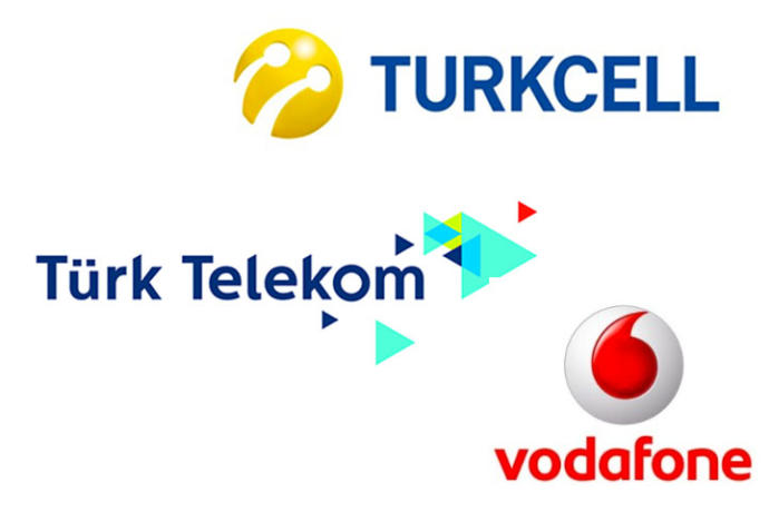 BTKdan GSM operatörlerine deprem cezası geldi. Sizce bu ceza yerinde bir ceza mı?
