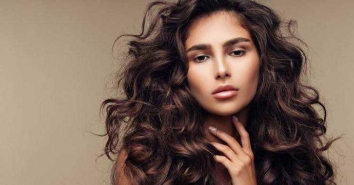 Kızlar, Saçlarınıza en iyi bakım yapan saç bakım kremi hangisi?