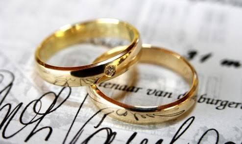 Evleneceğiniz Kişinin Dini Önemli midir?