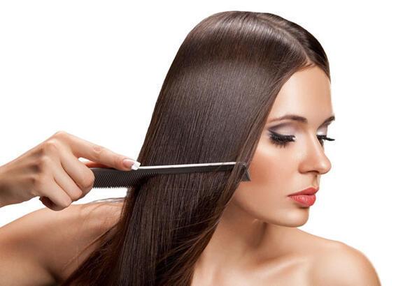 Saçları her gün yıkamak sağlıksız mı sizce #PembeyeŞimdiBak?