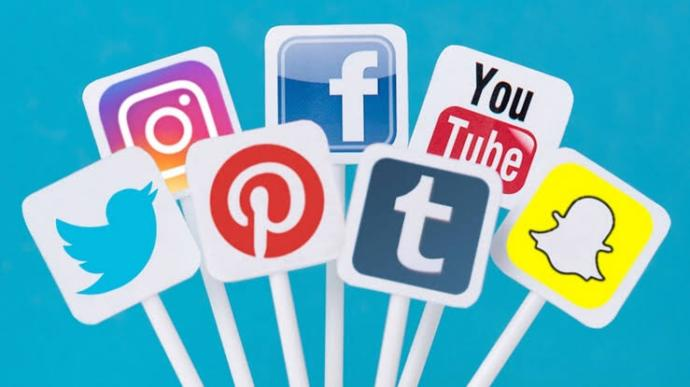 Sosyal medyadaki sen, gerçek sen misin?