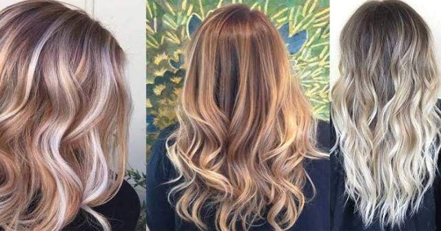 Saç boyası alırken nelere dikkat ediyorsunuz?
