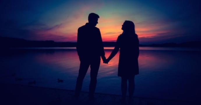 Aşk bu devirde  Bulunmayan Hint Kumaşı  mıdır?