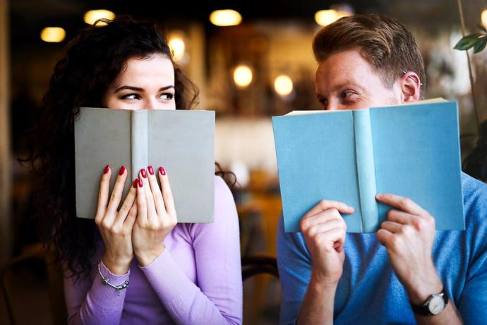 Bugünlerde ilişki yaşamak gerçekten zor mu?