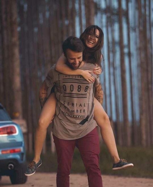 Sizce aşk daha çok bedensel tamamlanma mı yoksa ruhsal mı?