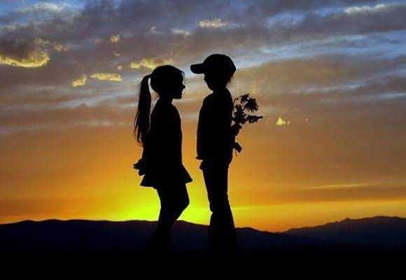 Sizi aşka getirecek sevgili nasıl olmalı?