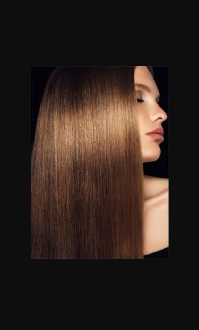 Hangi saç stilini kendinize daha çok yakıştırıyorsunuz?