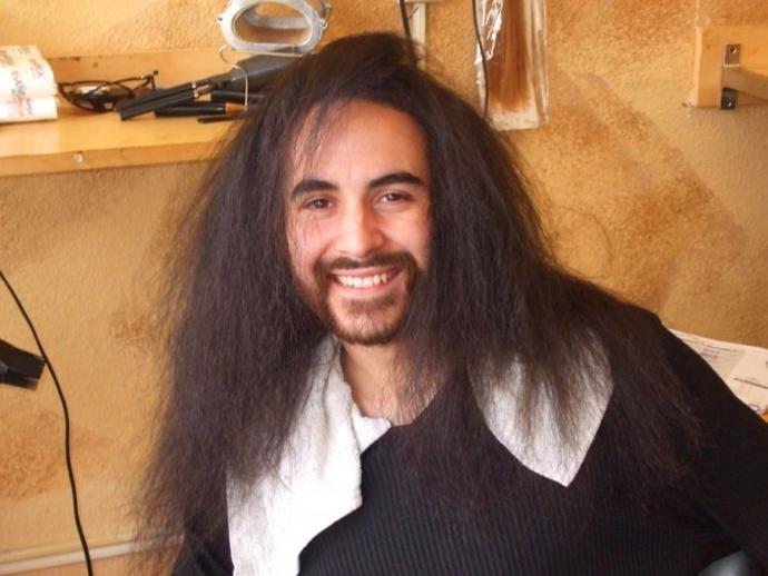 Saç uzatma fikri iyi bir fikir mi?