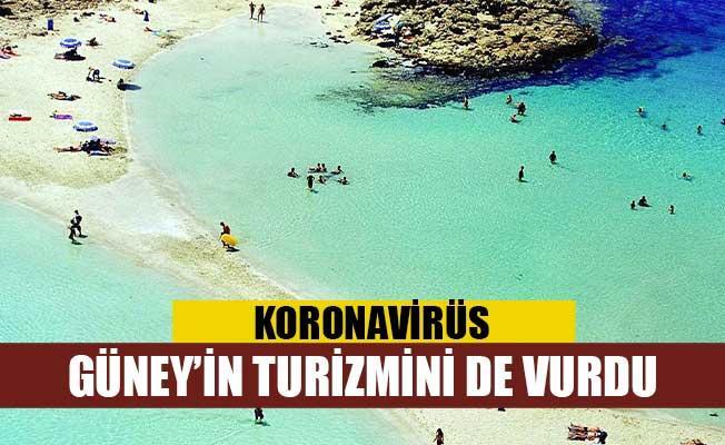 Bu yaz Corona virüsünün esiri mi olacaksın yoksa bildiğini okuyup tatillere mi akacaksın?