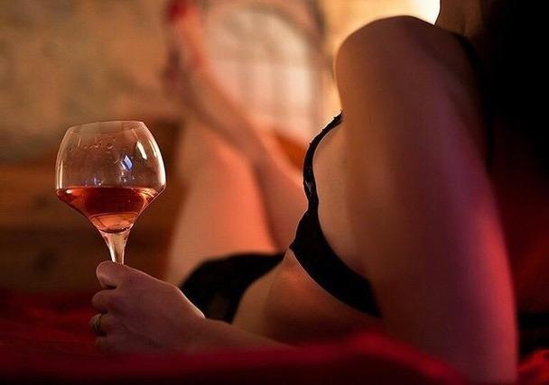 Erkekler her kadına oral seks yapmayı sever mi?