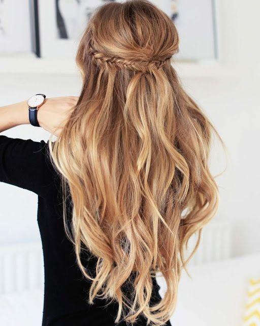 Saçların elektriklenmesini önlemek için neler yapılmalı?