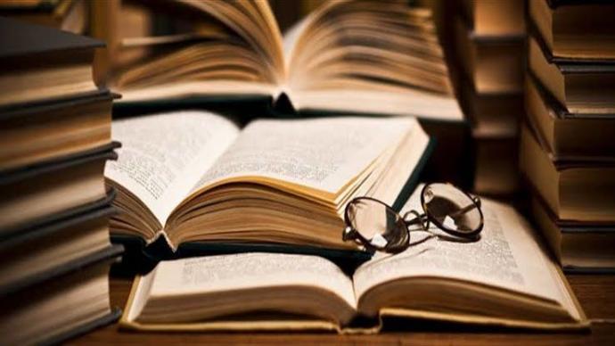 Kitapları nasıl okumayı tercih edersiniz?