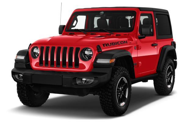 Arabada tercihin hangi model?