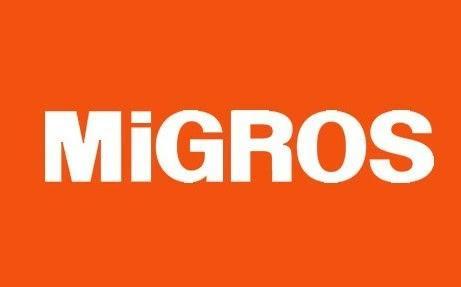 Alışverişlerinizde CarrefourSa mı Migros mu vazgeçilmeziniz, neden ?