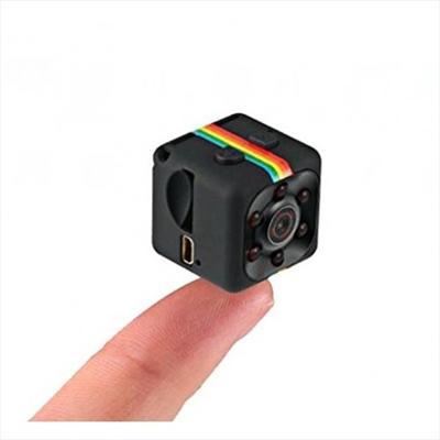 Gizli kamera satın?